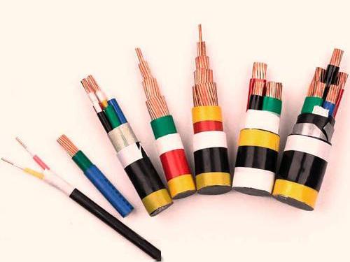 硅烷偶联剂改性线缆行业应用
