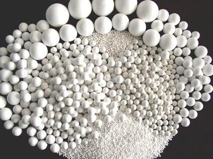 硅烷改性聚酯填料