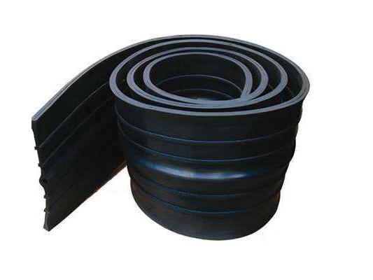 硅烷偶联剂改性橡胶行业